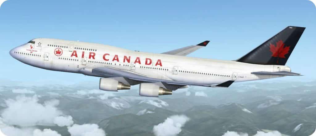 Praktische reistips vakantie Canada