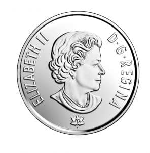 5-cent-achterzijde-nieuw-canadees-muntgeld