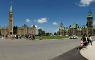 highlights van Ottawa