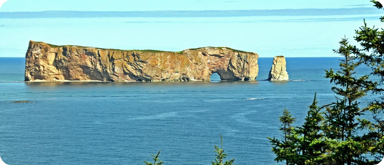 Québec weer klimaat toerisme cultuur