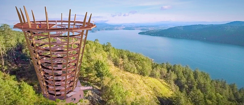 malahat-skywalk-vancouver-island