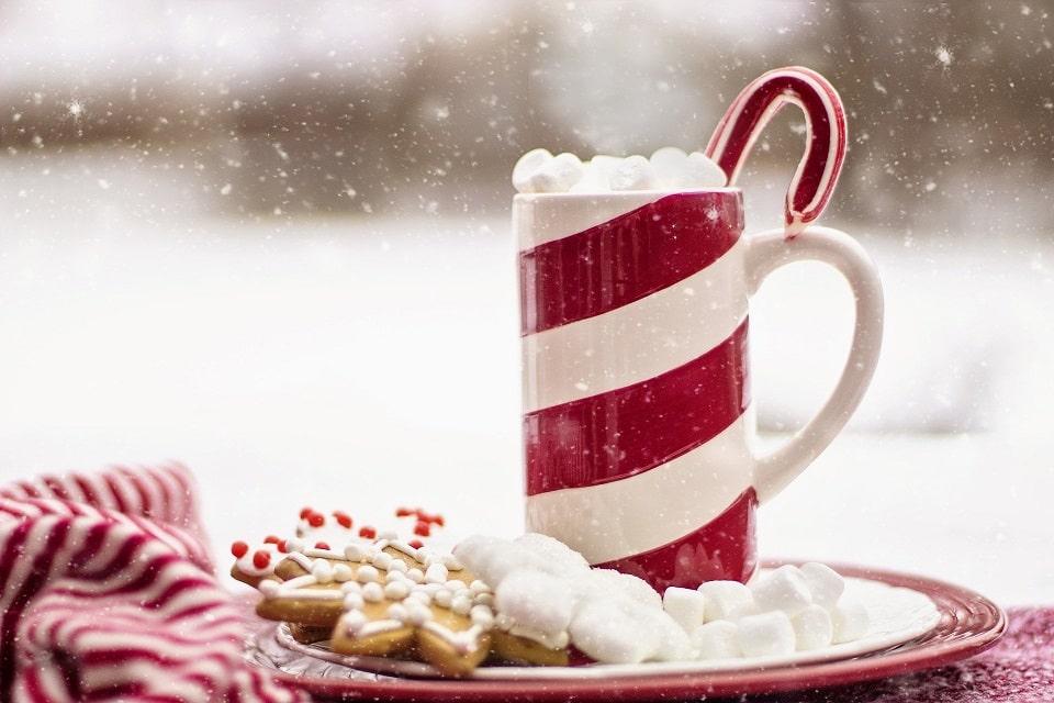 kerstmis in Canada kersttradities