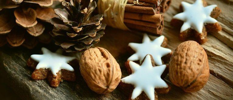 kerstmis in Canada tradities